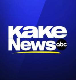 Kake-News