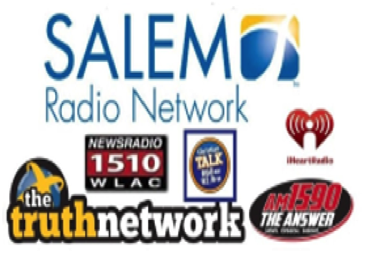 Salem Radio