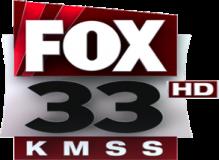 Fox 33