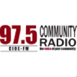 97.5-community-radio