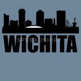 Welcome to Wichita