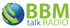 BBM talk Radio