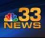 nbc-33-news