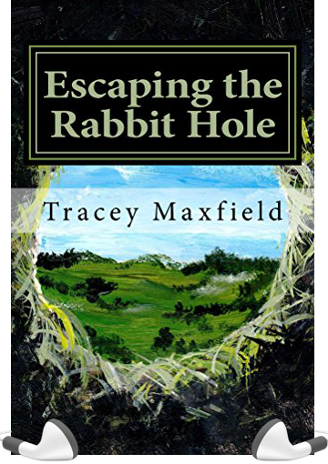 Audio Version – Escaping the Rabbit Hole