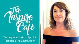 Inspire Café Podcast