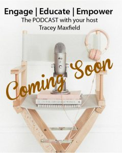 Engage-Educate-Empower-the-podcast-coming-soon
